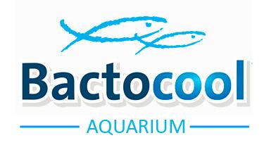 bactocool-aquarium-cropped
