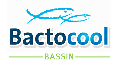 Bactocool-bassin-cropped