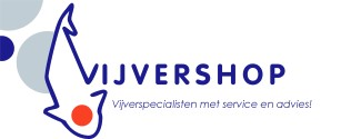 Logo_Vijvershop_2013-Custom