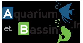 aquarium et bassin.fr