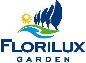 florilux