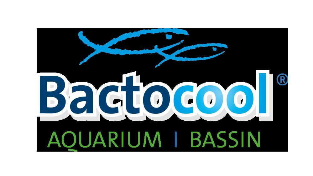 04 Bactocool logo & aquarium_bassin