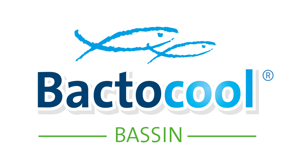 06 Bactocool logo & bassin