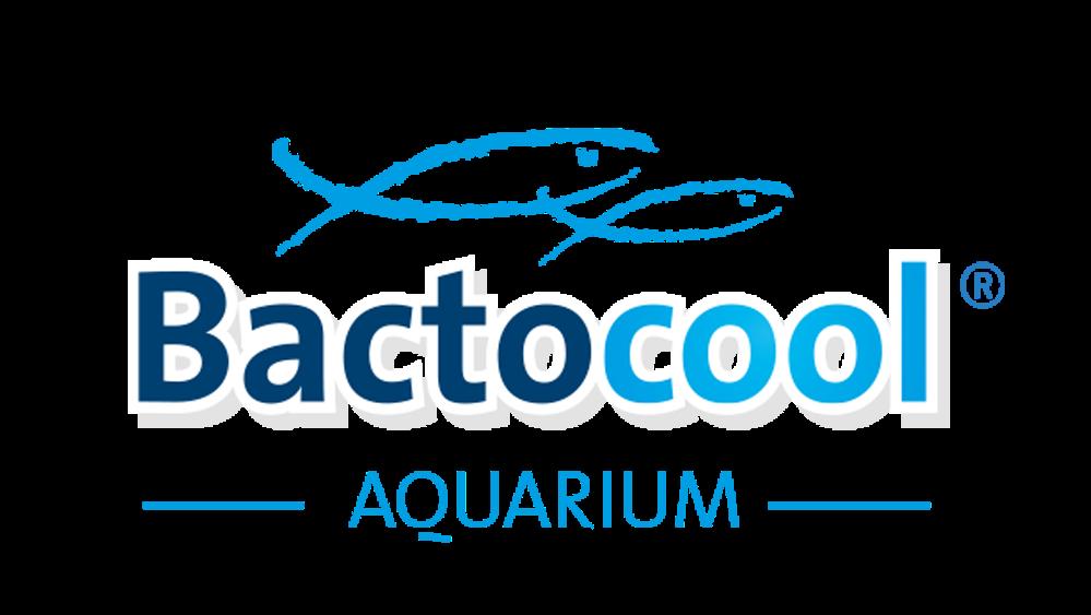 Bactocool Aquarium